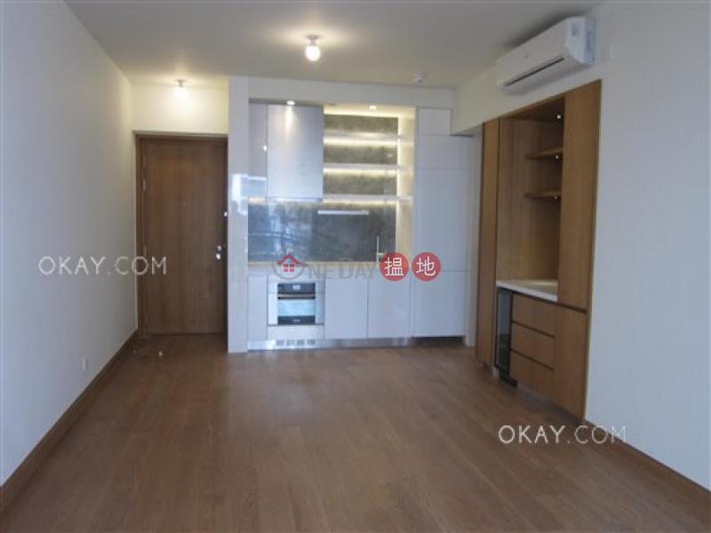 Resiglow-低層|住宅|出租樓盤-HK$ 36,000/ 月