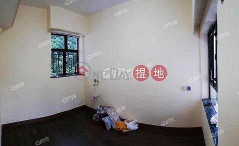 Scenecliff   3 bedroom Mid Floor Flat for Rent Scenecliff(Scenecliff)Rental Listings (QFANG-R91581)_0