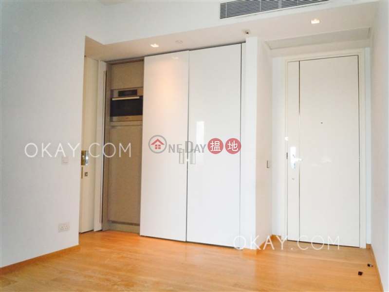 Property Search Hong Kong | OneDay | Residential, Rental Listings Charming 1 bed on high floor with sea views & terrace | Rental