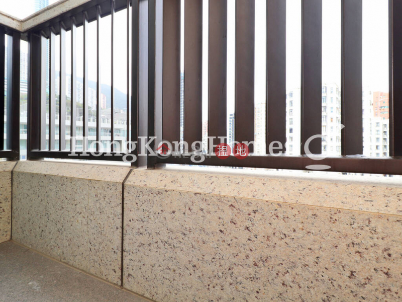 HK$ 28,500/ month | Eight Kwai Fong | Wan Chai District 1 Bed Unit for Rent at Eight Kwai Fong