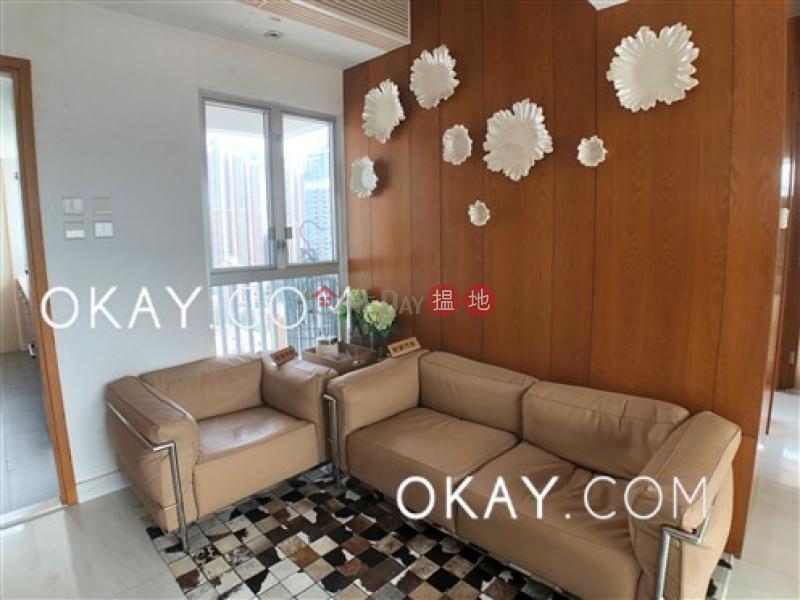 都匯高層-住宅|出租樓盤HK$ 34,000/ 月