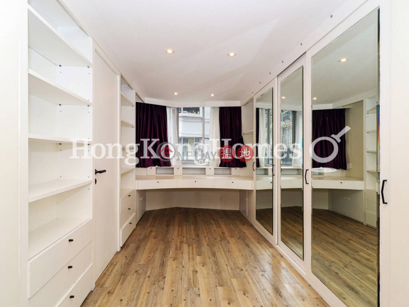 HK$ 55,000/ 月康威園西區|康威園三房兩廳單位出租
