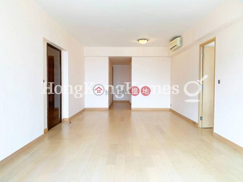 深灣 1座三房兩廳單位出租|9惠福道 | 南區香港|出租-HK$ 75,000/ 月