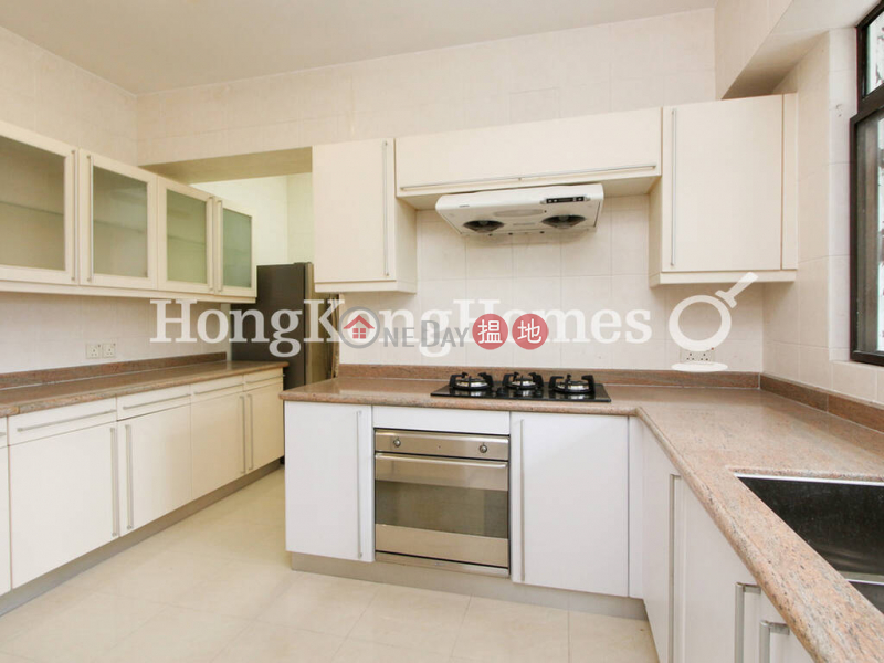 3 Bedroom Family Unit for Rent at Twin Brook | Twin Brook 雙溪 Rental Listings