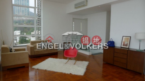 4 Bedroom Luxury Flat for Rent in Repulse Bay|12A South Bay Road(12A South Bay Road)Rental Listings (EVHK42802)_0