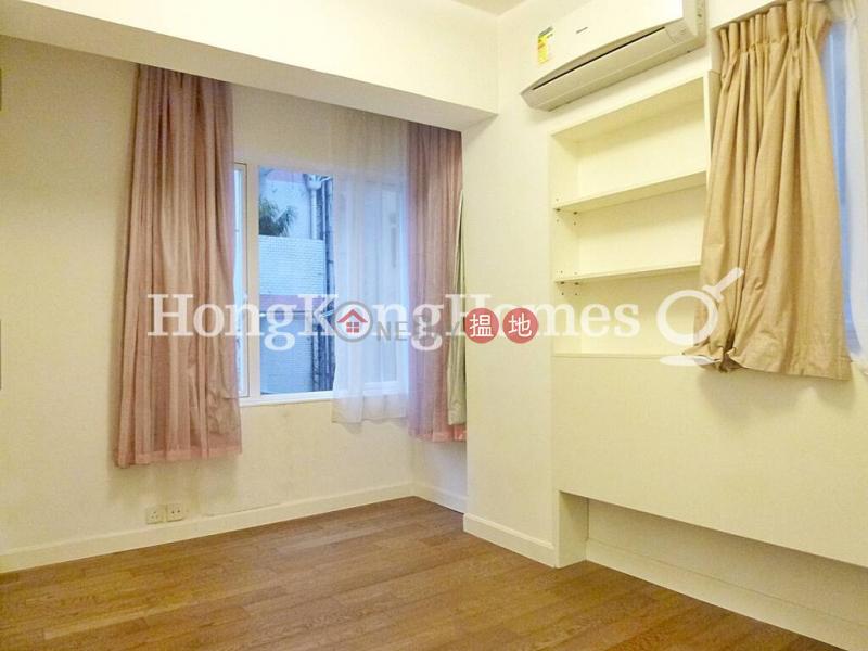 健園三房兩廳單位出租66干德道 | 西區|香港-出租|HK$ 47,000/ 月