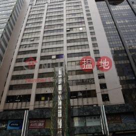 Sino Centre,Mong Kok, Kowloon