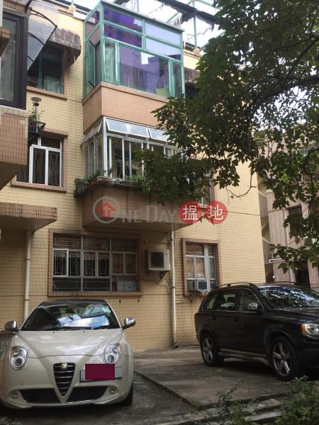 18 Chung Shan Terrace (18 Chung Shan Terrace) Lai Chi Kok|搵地(OneDay)(2)