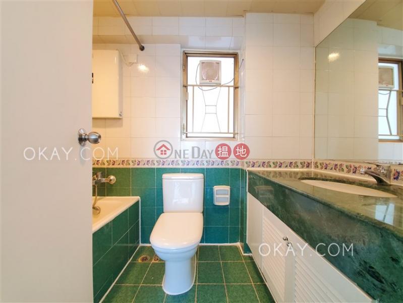 香港黃金海岸 19座-低層-住宅|出租樓盤-HK$ 28,100/ 月
