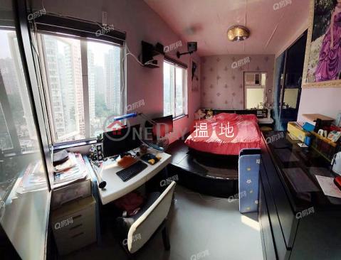 Wun Sha Tower | 2 bedroom Mid Floor Flat for Sale|Wun Sha Tower(Wun Sha Tower)Sales Listings (XGGD711300247)_0