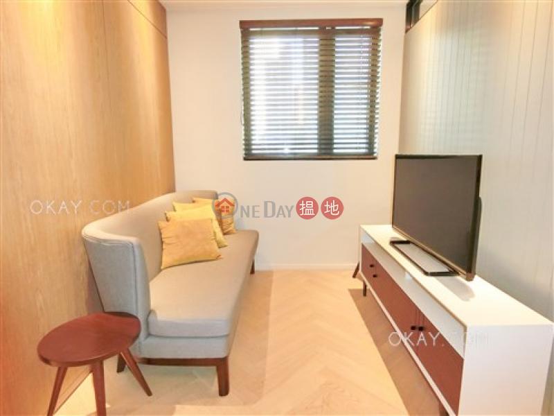 Charming 1 bedroom in Wan Chai | Rental, Star Studios II Star Studios II Rental Listings | Wan Chai District (OKAY-R318767)