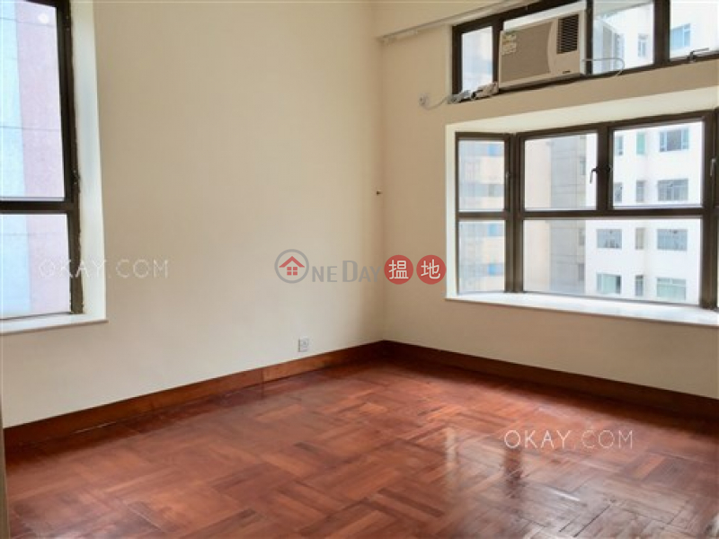 Sun and Moon Building, Middle, Residential | Rental Listings HK$ 34,000/ month