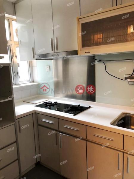Block 2 Felicity Garden, Middle, Residential, Sales Listings | HK$ 12.8M