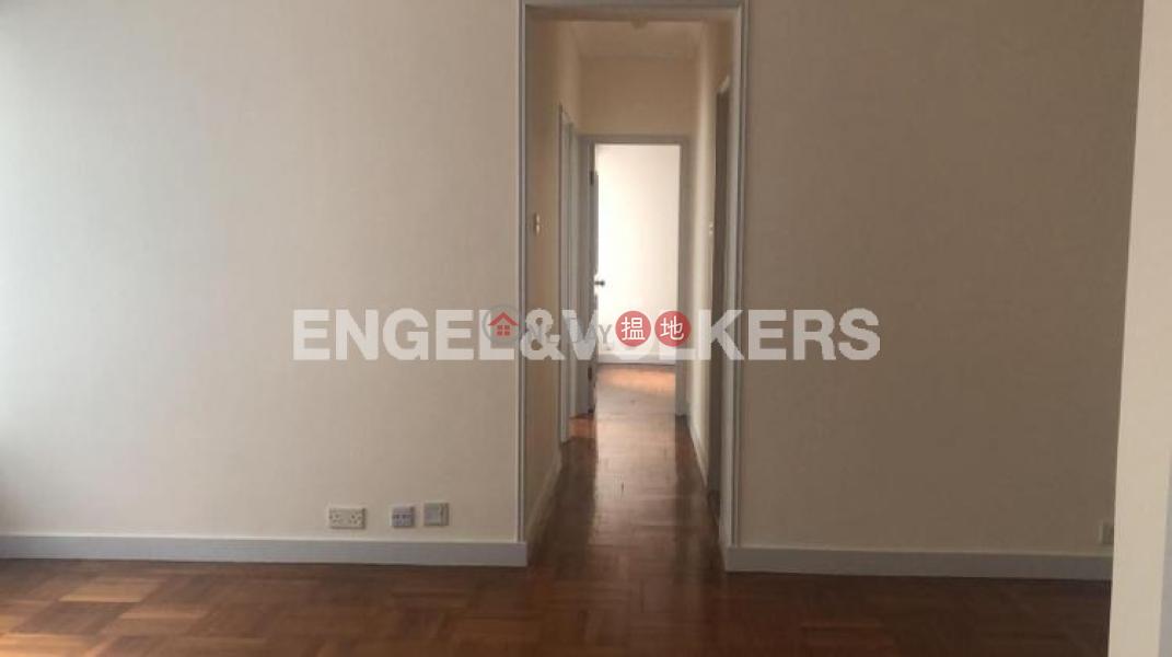 駿豪閣 請選擇 住宅出租樓盤 HK$ 33,500/ 月