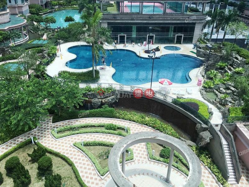 Metropole Building | 3 bedroom Low Floor Flat for Sale | 416-438 King\'s Road | Eastern District, Hong Kong, Sales HK$ 9.3M