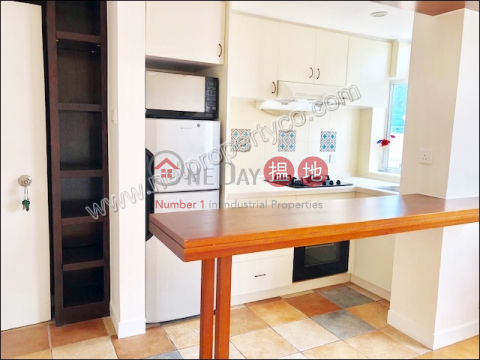 Apartment for Rent in Happy Valley|Wan Chai DistrictVillage Tower(Village Tower)Rental Listings (A008100)_0