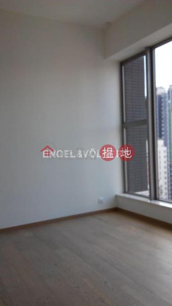 1 Bed Flat for Sale in Sai Ying Pun 23 Hing Hon Road | Western District | Hong Kong | Sales, HK$ 13.8M