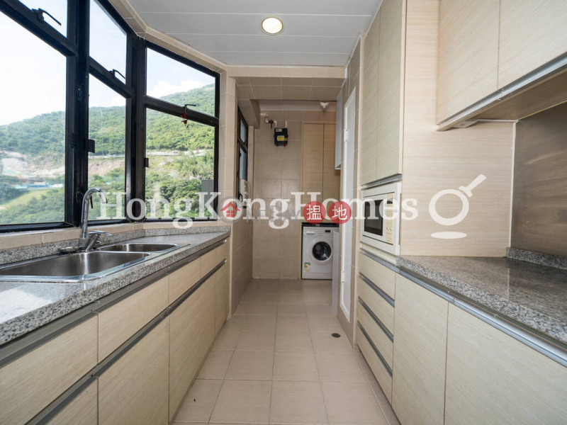 HK$ 70,000/ month Grand Garden, Southern District | 3 Bedroom Family Unit for Rent at Grand Garden