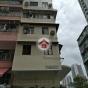 鴨脷洲大街26號 (26 Ap Lei Chau Main St) 南區鴨脷洲大街26號 - 搵地(OneDay)(1)