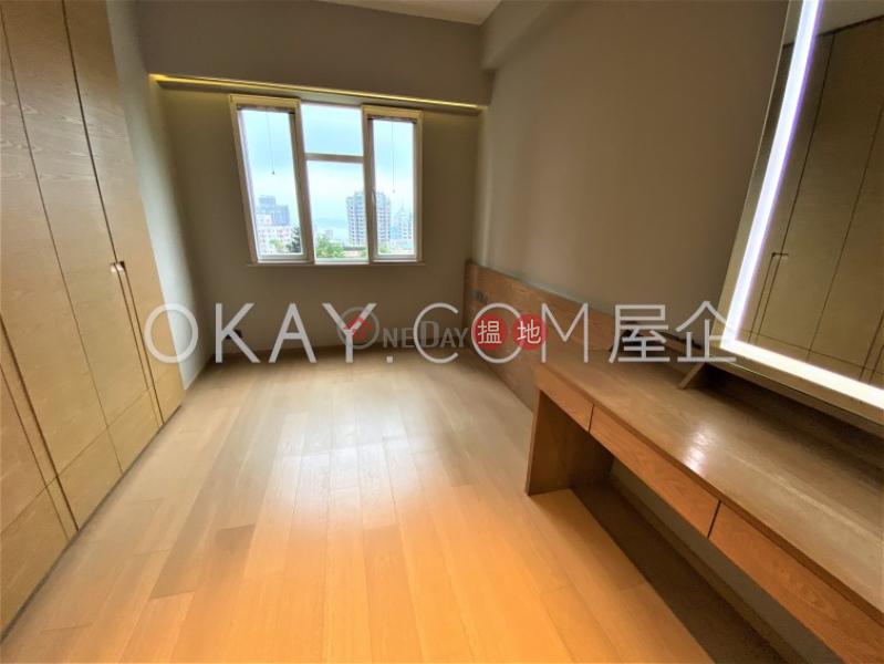 HK$ 3,500萬-聯邦花園西區 2房2廁,實用率高,星級會所,連租約發售聯邦花園出售單位