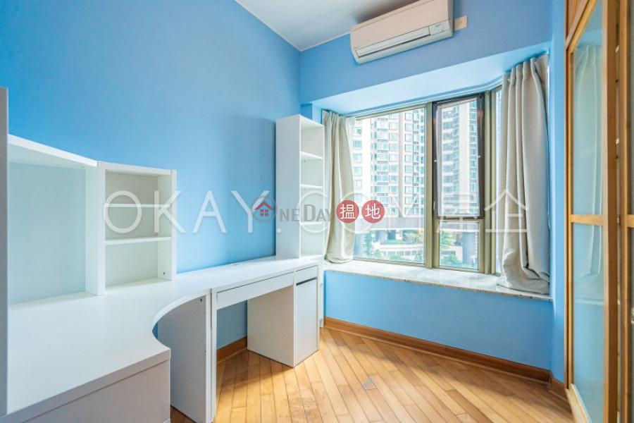寶翠園2期6座-低層|住宅出租樓盤HK$ 33,500/ 月