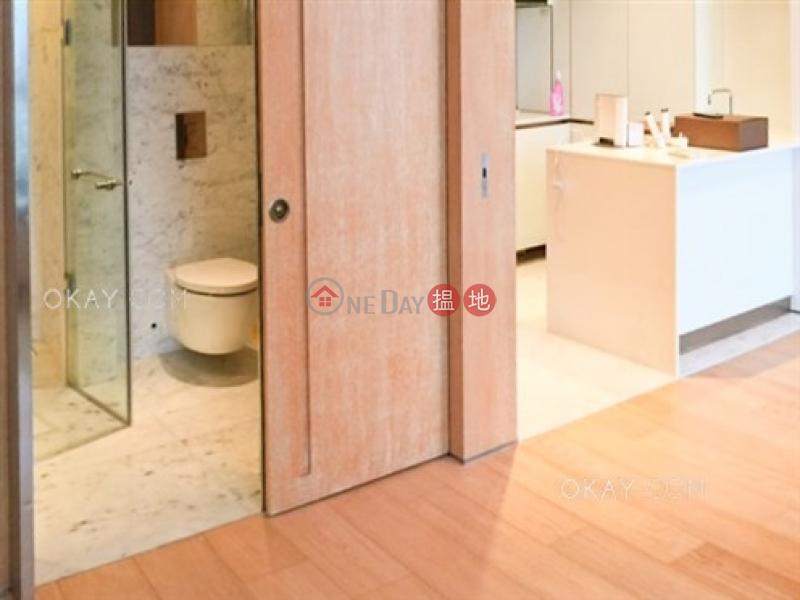 HK$ 1,400萬尚匯灣仔區-1房1廁,星級會所《尚匯出售單位》