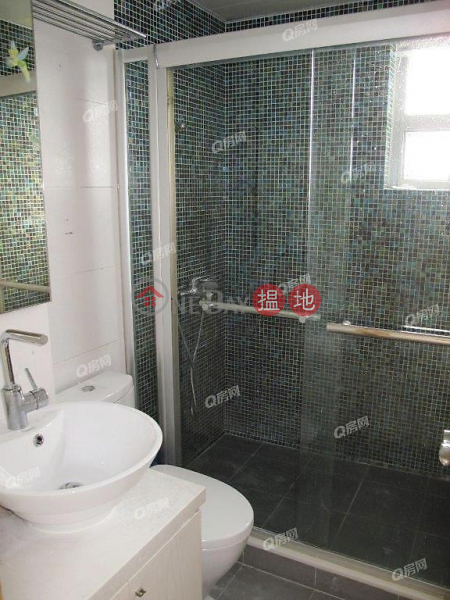 逸榮閣 (7座)-高層|住宅出售樓盤-HK$ 1,550萬