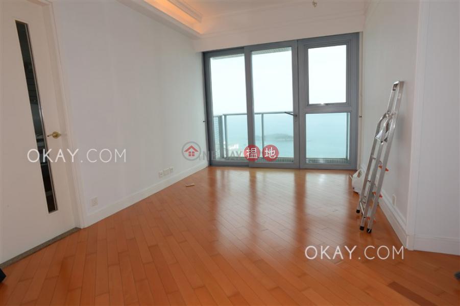 香港搵樓|租樓|二手盤|買樓| 搵地 | 住宅-出租樓盤|2房2廁,極高層,海景,星級會所貝沙灣4期出租單位
