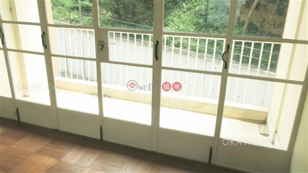 Gorgeous 2 bedroom with harbour views, balcony | Rental 10-16 Pokfield Road | Western District, Hong Kong, Rental, HK$ 38,401/ month