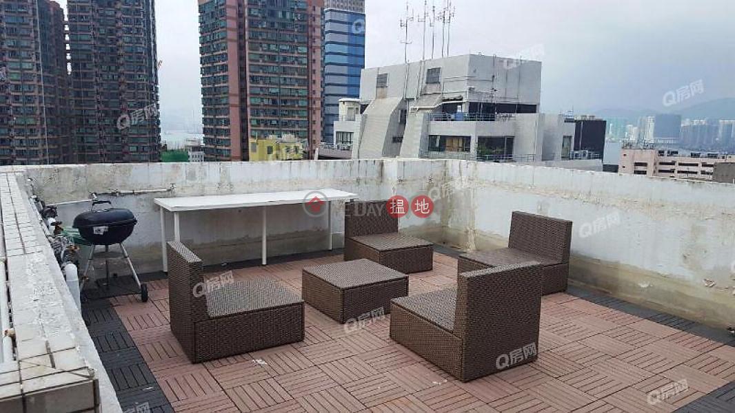 交通方便,開揚遠景,特色單位寶泰大廈租盤|寶泰大廈(Po Thai Building)出租樓盤 (XGGD668000002)