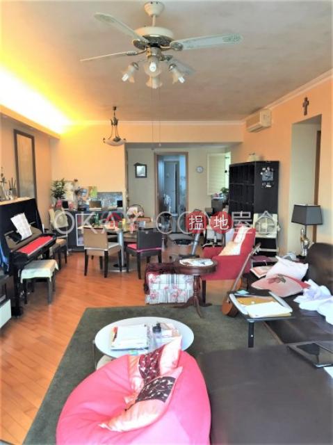 4房3廁,星級會所,可養寵物,連車位《貝沙灣1期出售單位》|貝沙灣1期(Phase 1 Residence Bel-Air)出售樓盤 (OKAY-S52362)_0