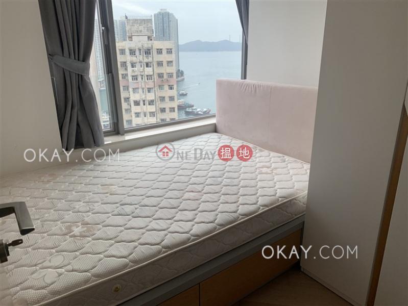 香港搵樓|租樓|二手盤|買樓| 搵地 | 住宅出售樓盤-2房1廁,極高層,星級會所,露台《登峰·南岸出售單位》