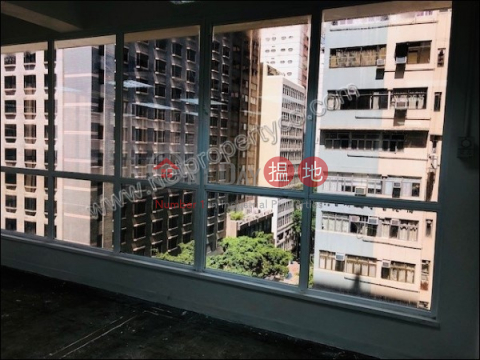 Office for Lease|Wan Chai DistrictEast Town Building(East Town Building)Rental Listings (A058390)_0