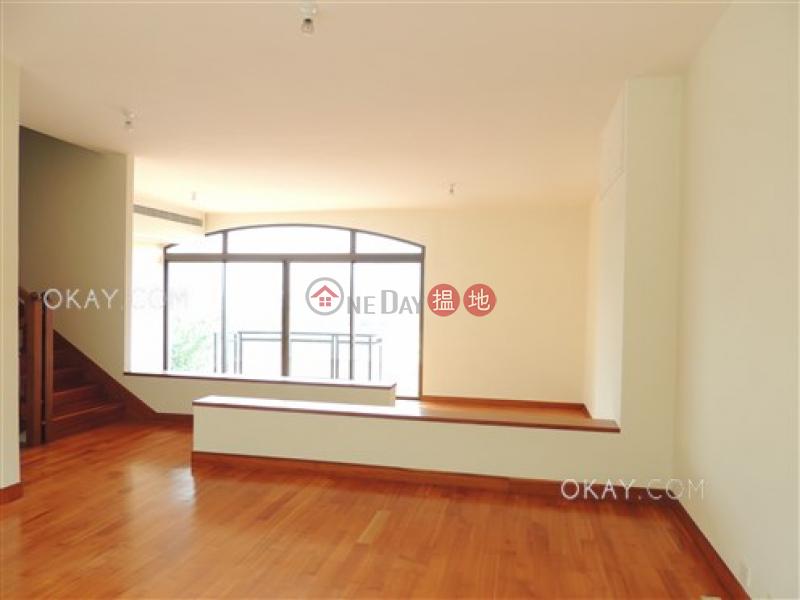 Casa Del Sol | Unknown | Residential, Rental Listings, HK$ 125,000/ month