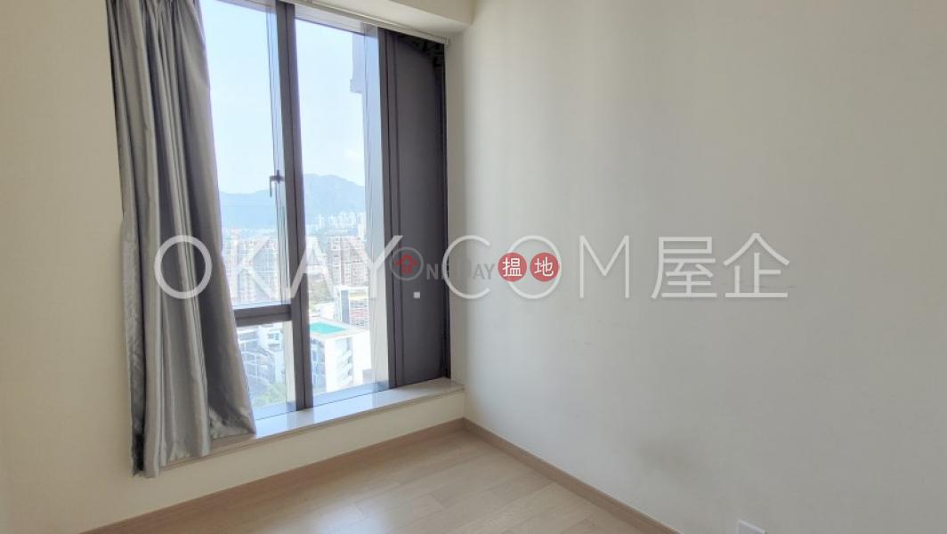 皓畋高層-住宅|出租樓盤-HK$ 38,000/ 月
