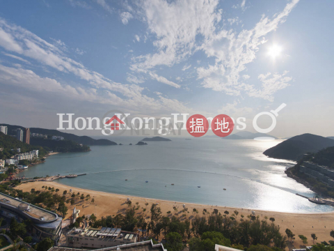 Expat Family Unit for Rent at Repulse Bay Towers|Repulse Bay Towers(Repulse Bay Towers)Rental Listings (Proway-LID110756R)_0