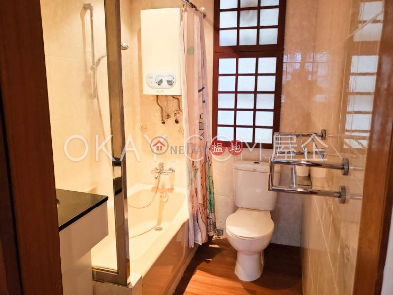 Popular 1 bedroom in Central   For Sale 10-14 Arbuthnot Road   Central District   Hong Kong   Sales HK$ 14M