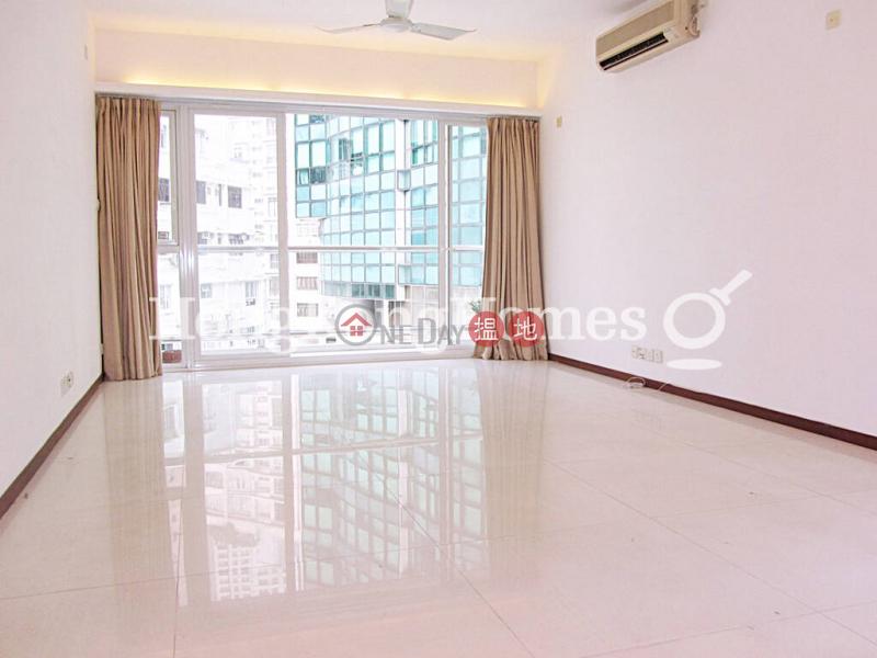 愉苑|未知-住宅-出售樓盤|HK$ 1,700萬