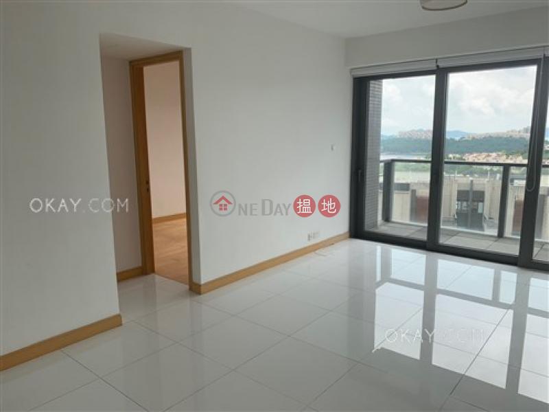 Popular 2 bedroom with balcony   Rental, 8 Amalfi Drive   Lantau Island, Hong Kong   Rental   HK$ 29,800/ month