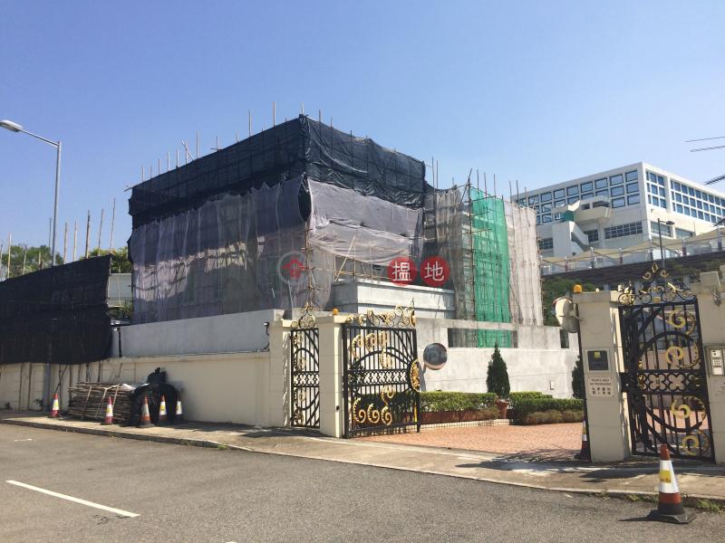 伯爵堡E座 (Votre Palais House E) 火炭|搵地(OneDay)(2)