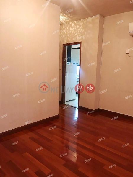 Hillsborough Court   2 bedroom High Floor Flat for Sale   Hillsborough Court 曉峰閣 Sales Listings