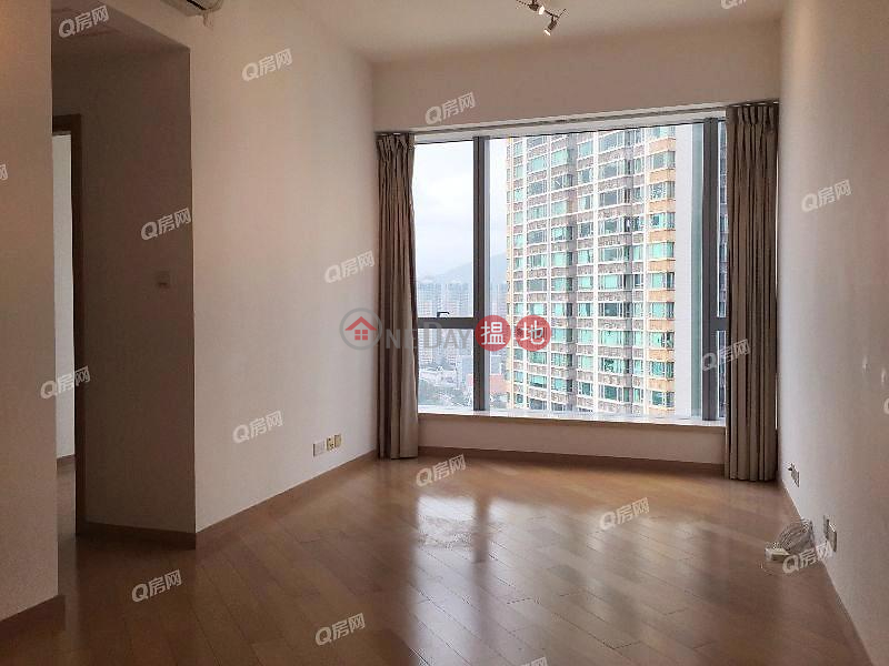 The Cullinan | 2 bedroom Mid Floor Flat for Rent | The Cullinan 天璽 Rental Listings