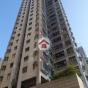 海峰中心 (Hoi Fung Centre) 筲箕灣 搵地(OneDay)(5)