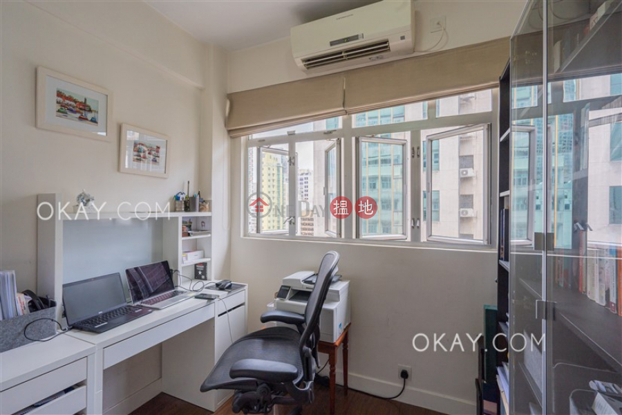 Property Search Hong Kong | OneDay | Residential | Rental Listings, Rare 2 bedroom on high floor | Rental