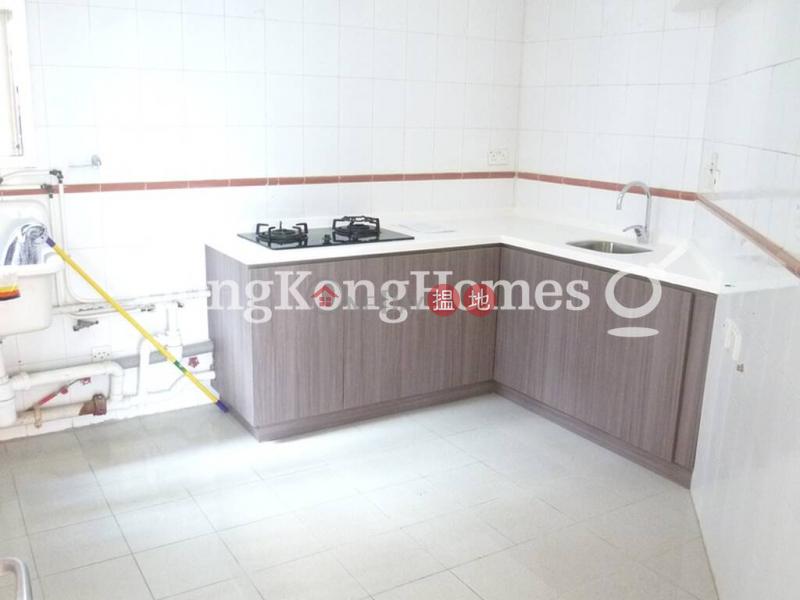 雍景臺三房兩廳單位出售-70羅便臣道   西區 香港 出售HK$ 2,300萬