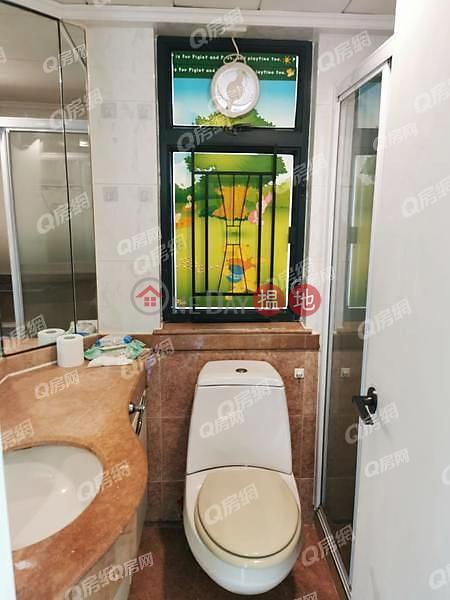 Tower 10 Phase 2 Metro City   2 bedroom High Floor Flat for Rent 8 Yan King Road   Sai Kung Hong Kong, Rental   HK$ 16,000/ month