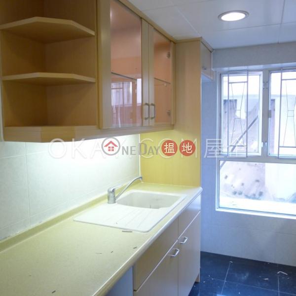 Elegant 3 bedroom in North Point Hill | Rental | Pacific Palisades 寶馬山花園 Rental Listings