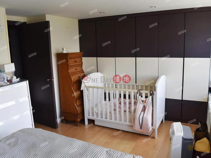 康怡花園 D座 (1-8室)-中層住宅 出租樓盤-HK$ 26,500/ 月