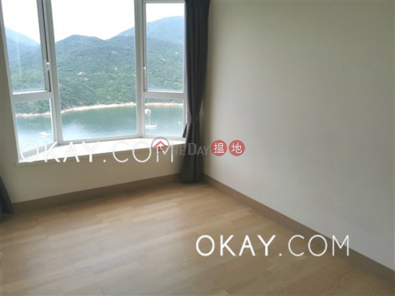 Elegant 2 bedroom with balcony & parking   For Sale   18 Pak Pat Shan Road   Southern District, Hong Kong Sales HK$ 26.8M