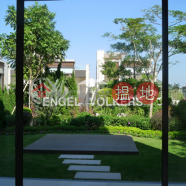 3 Bedroom Family Flat for Sale in Kwu Tung|Valais(Valais)Sales Listings (EVHK44679)_0